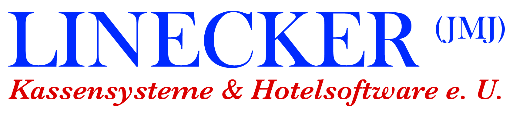 Logo_Linecker.png